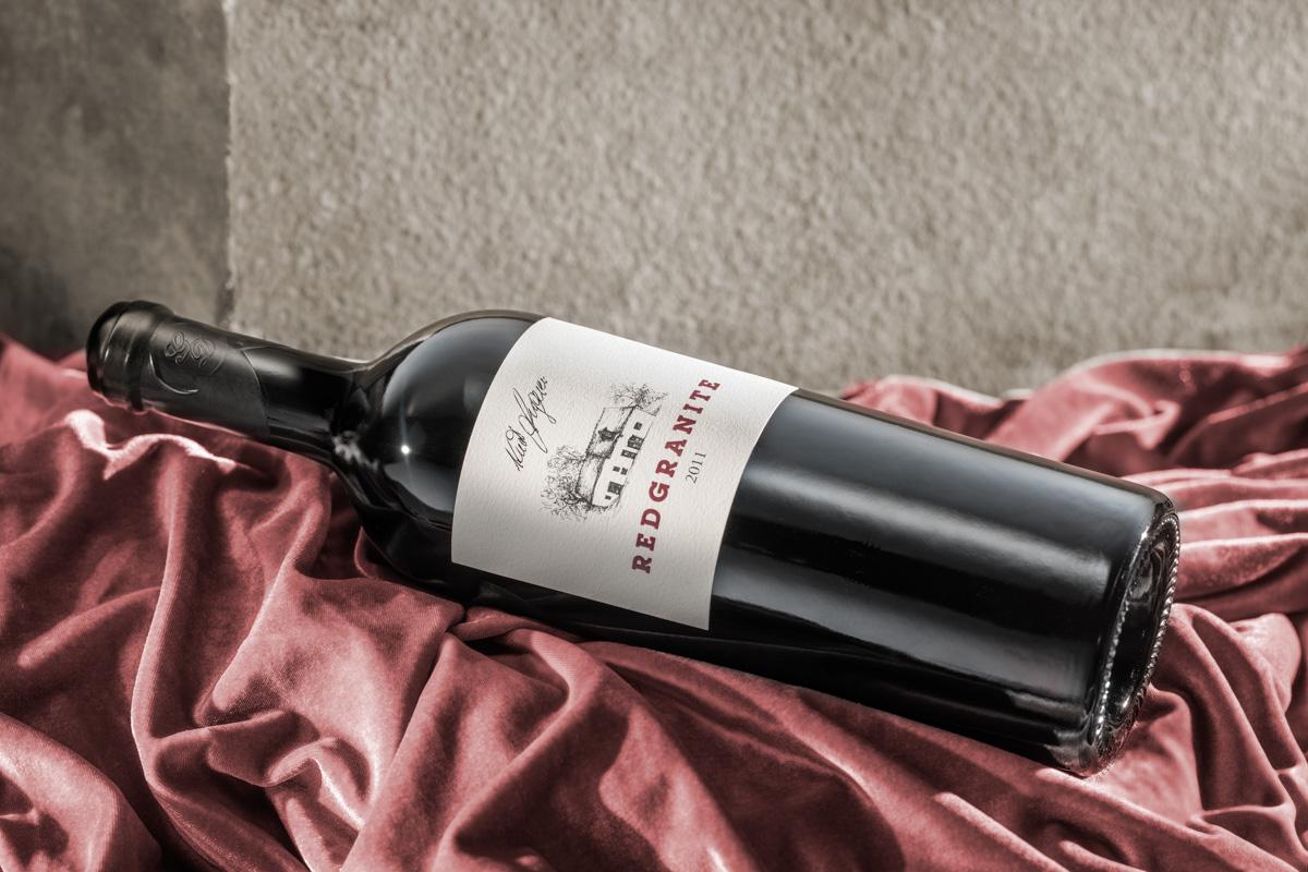 Weinbilder_02122015 (4 von 13)